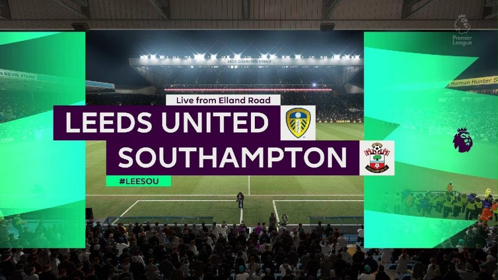Leeds-United-vs-Southampton-Preview