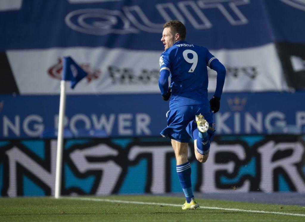 Leicester-City-Preview-vs-Aston-Villa
