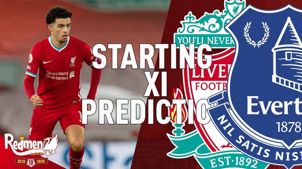 Liverpool-Predicted-XI-vs-Everton
