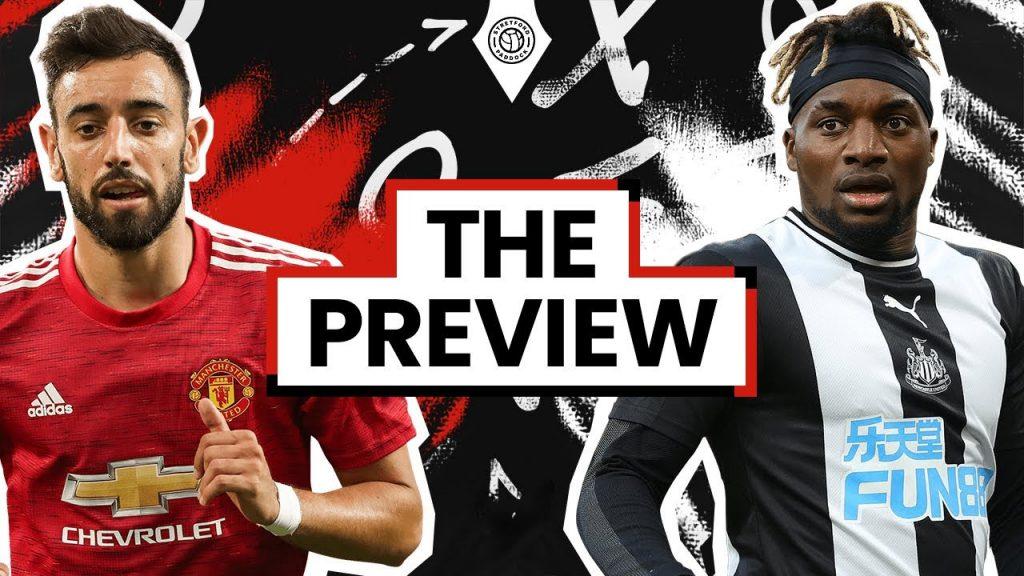 Man_United_vs_Newcastle_United_Preview