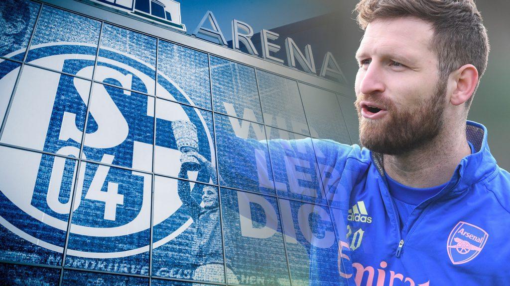 Mustafi_Schalke
