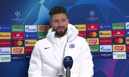 Olivier-Giroud-Chelsea-New-Contract