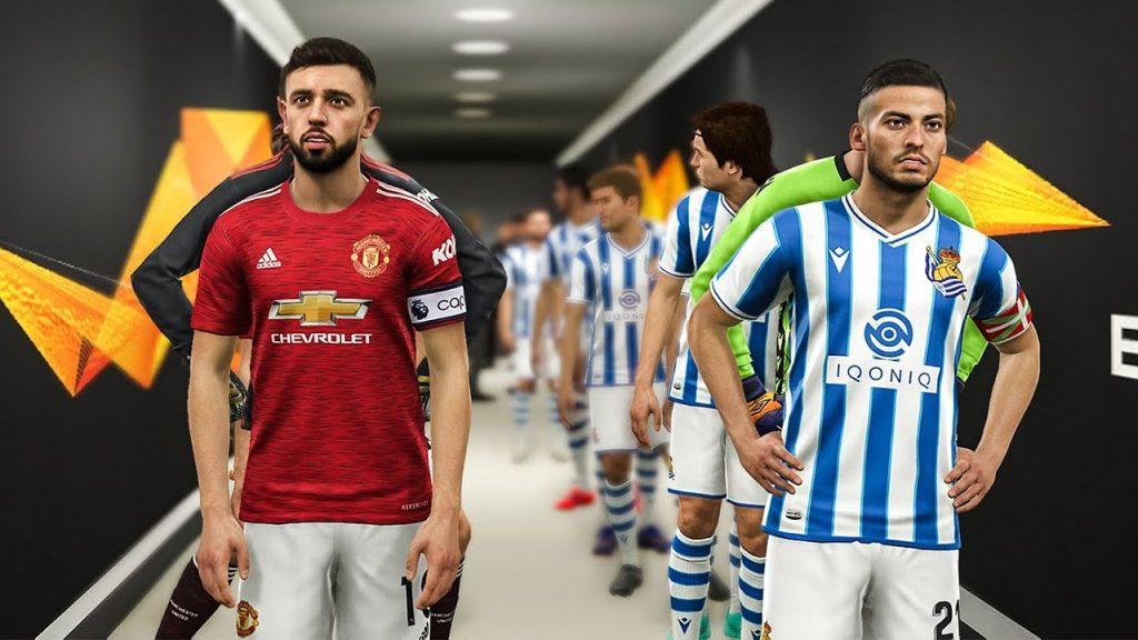 Real-Sociedad-vs-Manchester-United