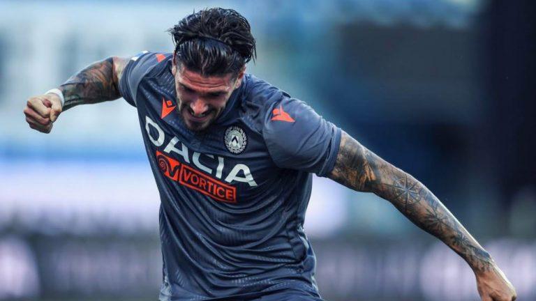 Could Leeds rekindle their interest in Rodrigo De Paul?