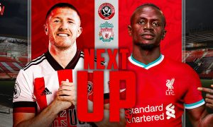 Sheffield-United-vs-Liverpool-Preview
