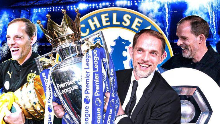 5 Things Learnt from Thomas Tuchel's Chelsea so far