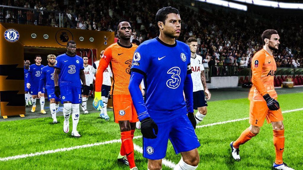 Tottenham-Hotspur-vs-Chelsea-Preview