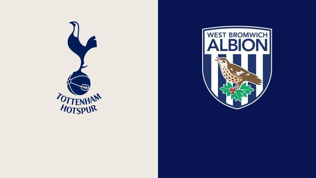Tottenham-vs-West-Brom