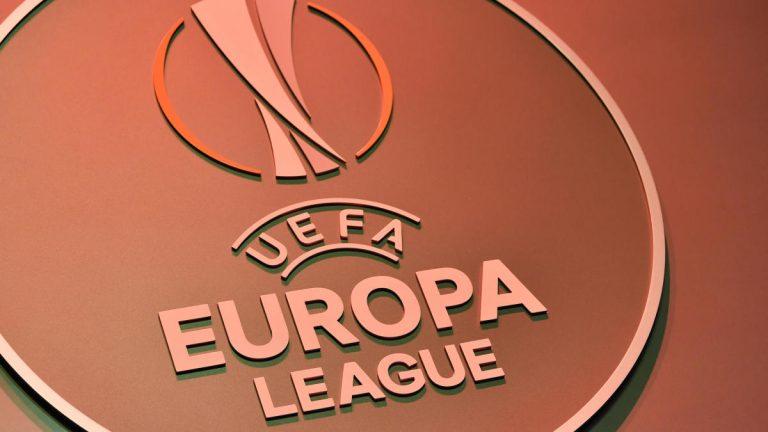 COVID-19 regulations sees Arsenal & Tottenham Hotspur's UEFA Europa League ties shifted