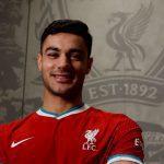 When_Can_Ozan_Kabak_Make_Liverpool_Debut