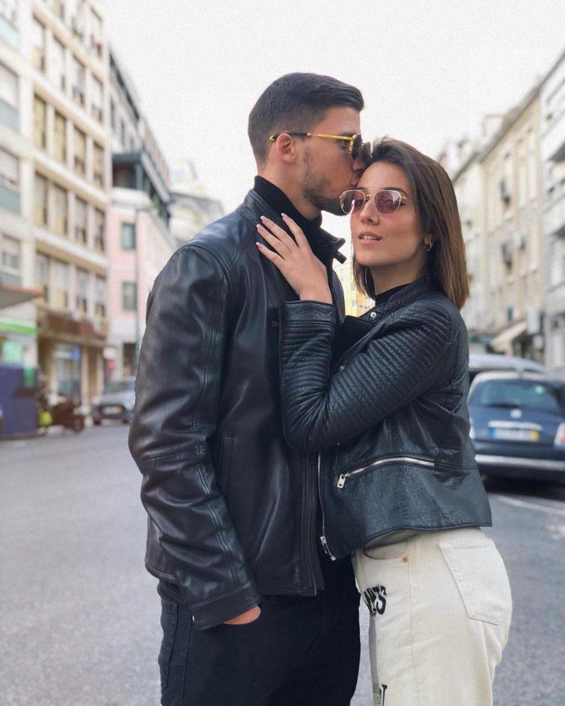 Who-is-Ruben-Dias-girlfriend