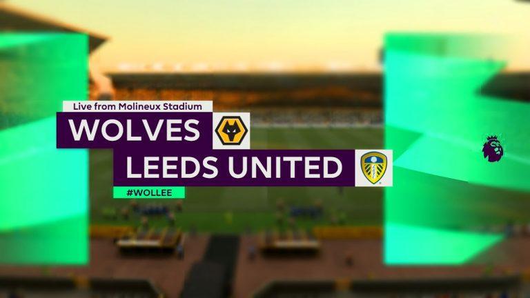Wolves Preview vs Leeds United | Premier League 2020/21