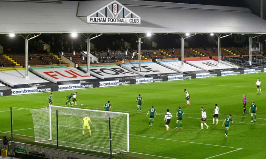 fulham-fc-craven-cottage