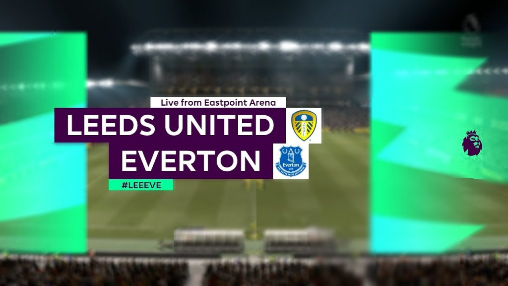leeds-united-preview-vs-everton