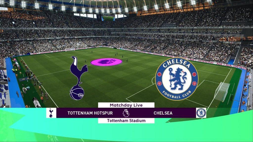 tottenham-hotspur-vs-chelsea-premier-league