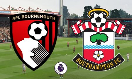 AFC-Bournemouth-vs-Southampton