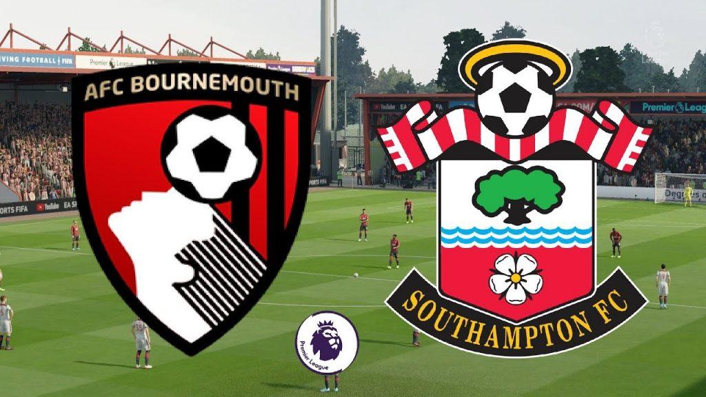 AFC-Bournemouth-vs-Southampton