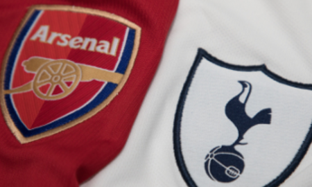 Arsenal_Spurs_Key_Clashes