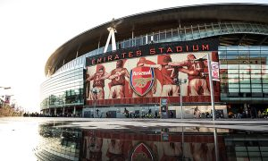 Arsenal_financial_statement
