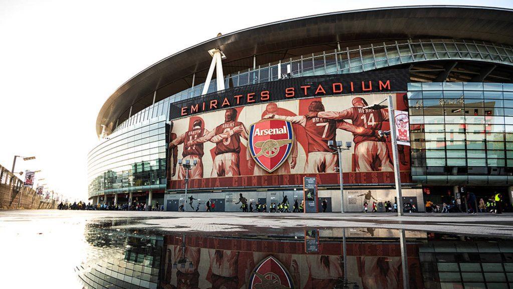 Arsenal_financial_statement