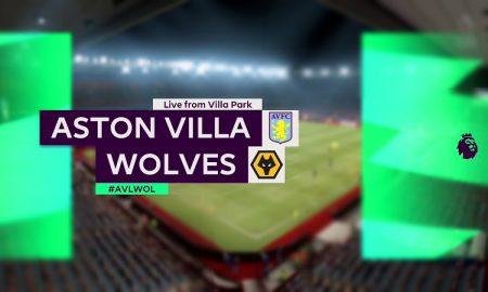 Aston-Villa-vs-Wolves