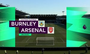 Burnley-vs-Arsenal-Preview