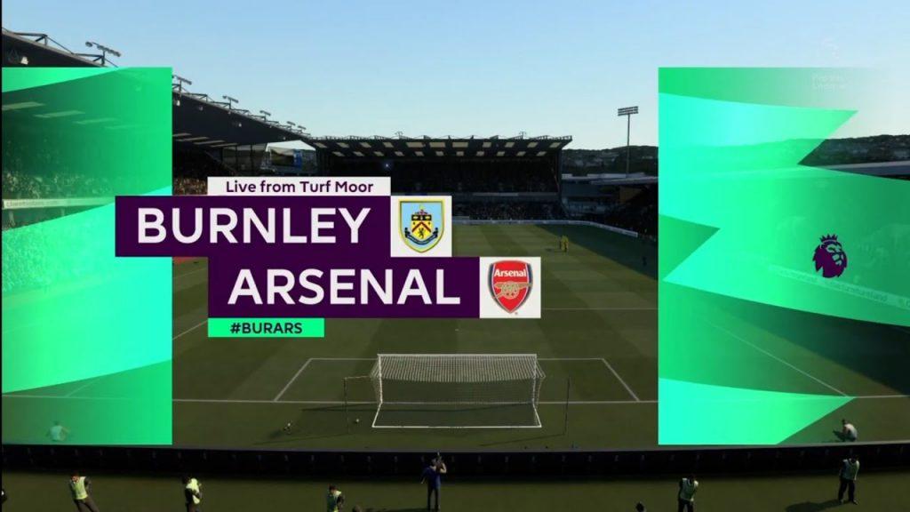 Burnley-vs-Arsenal-Preview