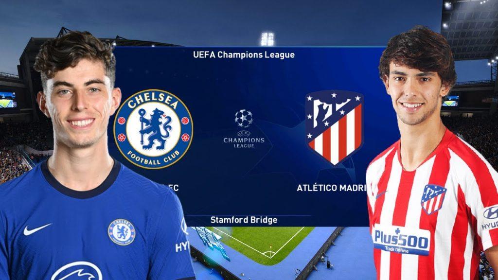 Chelsea-vs-Atletico-Madrid-Analysi