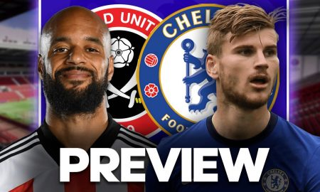 Chelsea-vs-Sheffield-Match-Preview