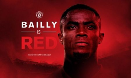 Eric-Bailly-New-Contract
