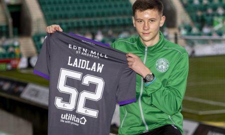 Ethan_Laidlaw_Leeds_United
