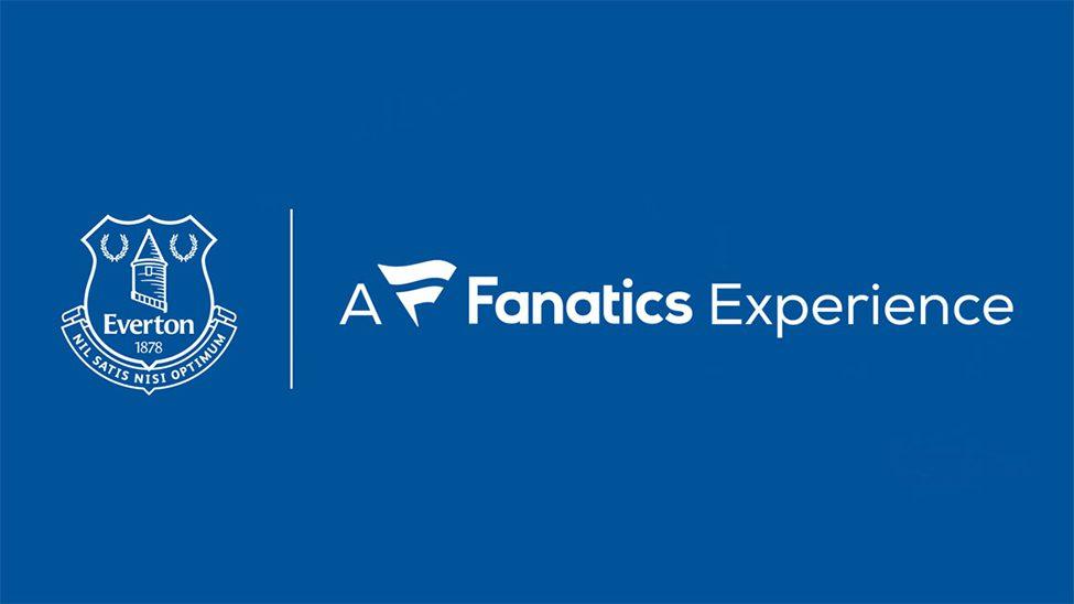Everton-Fanatics