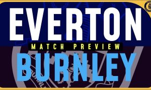 Everton-vs-Burnley-Preview