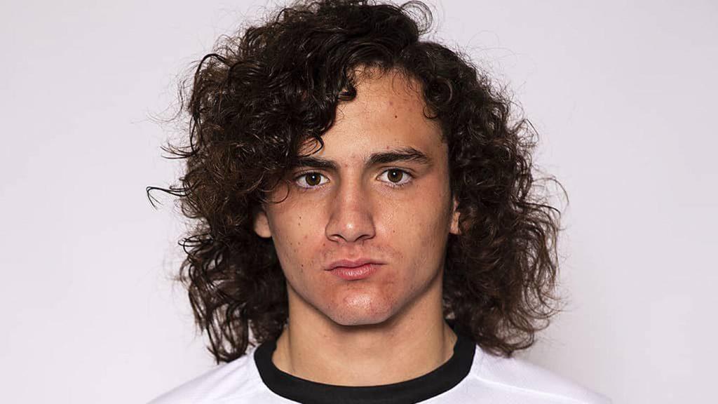Fabio-Blanco-Manchester-City