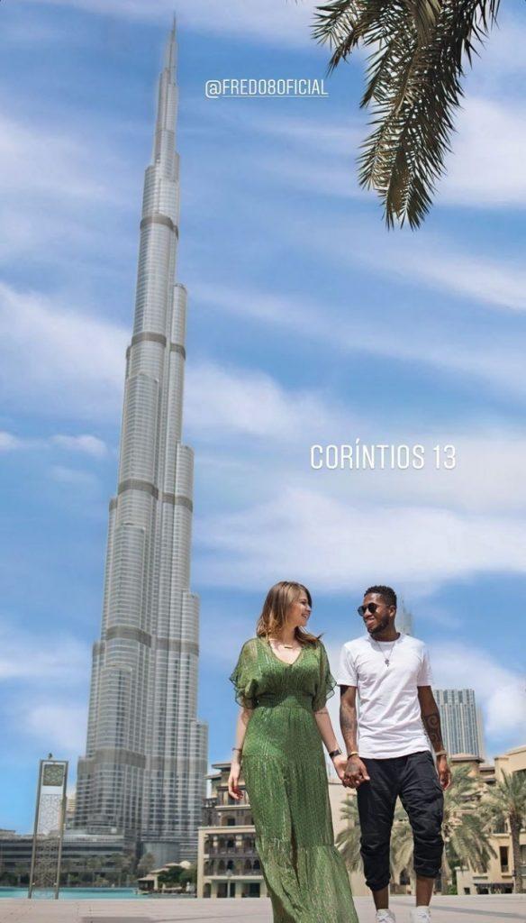Fred-Monique-Salum-Dubai