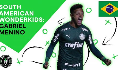 Gabriel-Menino-south-American-wonderkid