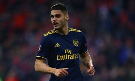 Konstantinos-Mavropanos-Arsenal-Stay