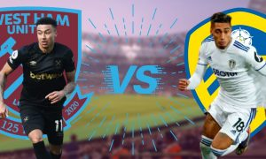 Leeds-United-vs-West-Ham-United-Preview