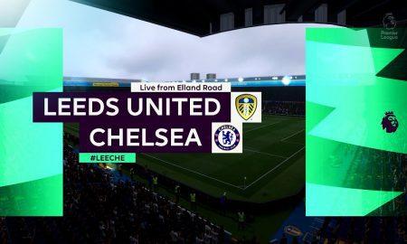 Leeds_United_vs_Chelsea_Preview