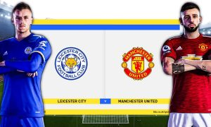 Leicester-City-vs-Manchester-United-Preview