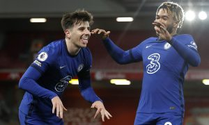Liverpool-0-1-Chelsea-Mason-Mount-Reece-James