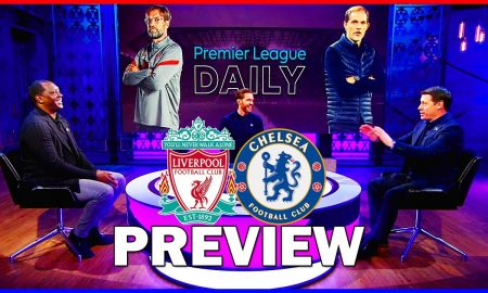 Liverpool-vs-Chelsea-Preview