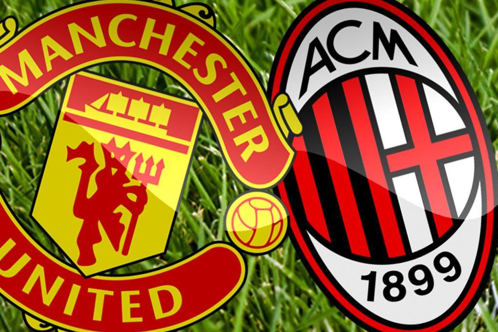 Man-Utd-vs-AC-Milan