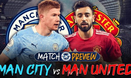 Manchester-City-Preview-vs-Manchester-United