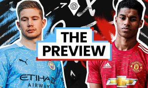 Manchester-United-Preview-vs-Manchester-City