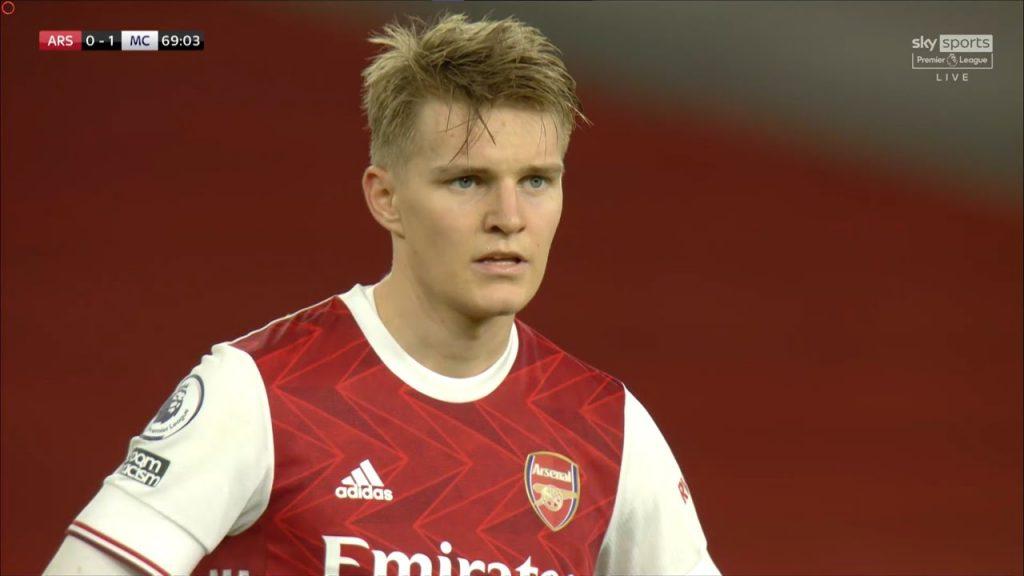 Martin_Odegaard_Arsenal_Impress