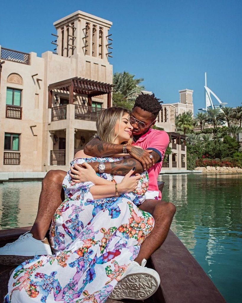 Monique-Salum-Fred-Dubai