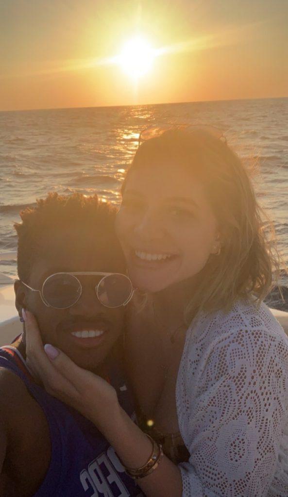 Monique-Salum-Fred-Sunset