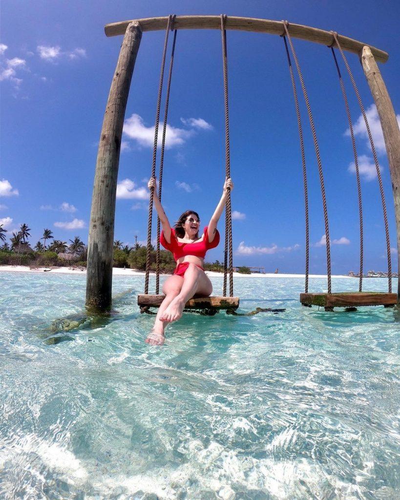Monique-Salum-Maldives