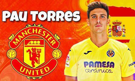 Pau_Torres_Man_Utd